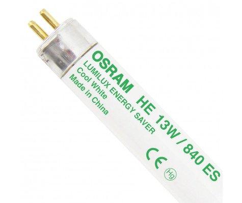 Osram Lumilux T5 HE ES 13W 840 Cool White