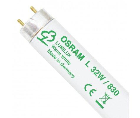 Osram Lumilux T8 ES 32W 830
