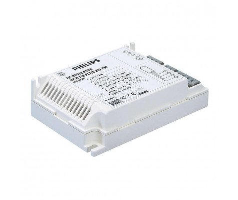 Philips HF-R 118 PL-T/C 220-240V FOR 1X18W