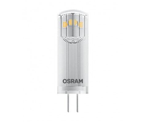 Osram Parathom Star Pin G4 1.8W 827 Helder | Vervangt 20W
