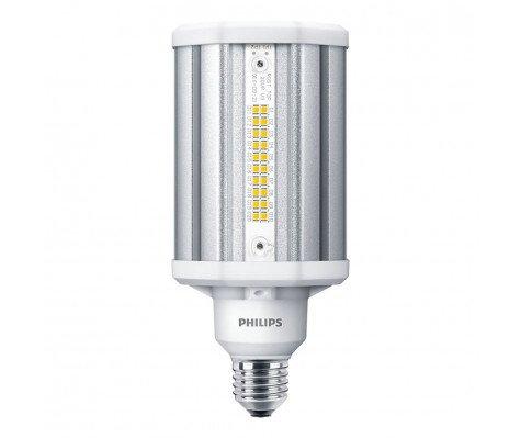 Philips LED TrueForce HPL 33-125W 740 E27 Clear