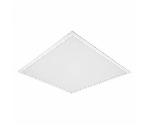 Ledvance LED Paneel 60x60cm 4000K 40W | Vervangt 4x18W
