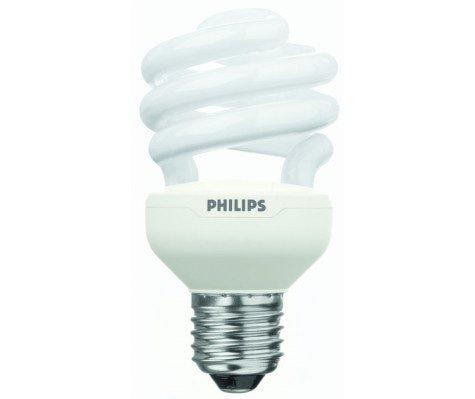 Philips TORNADO ESaver T3 15W WW E27 220-240V