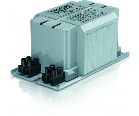 Philips BSN 400 K407-ITS 230/240V 50Hz BC3-166