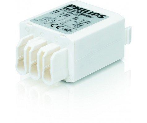 Philips SK 578 220-240V 50/60Hz