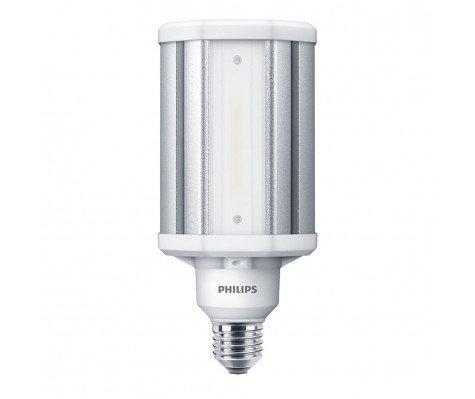 Philips TrueForce LED HPL ND E27 33W 730 Mat | Vervangt 80W