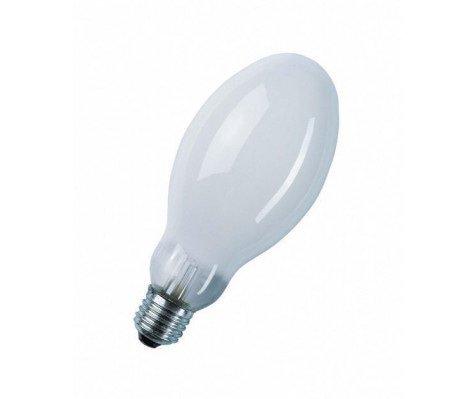 Osram Vialox NAV-E Plug-in 68W E27