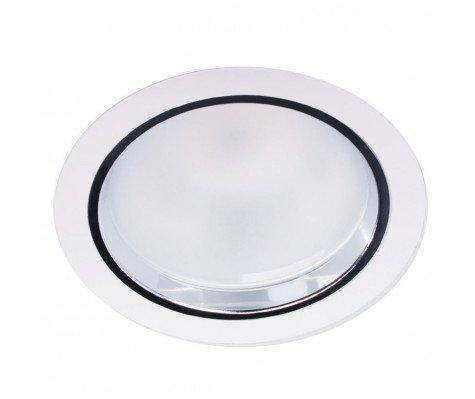 LED Downlighter Brussels 31W 3000K