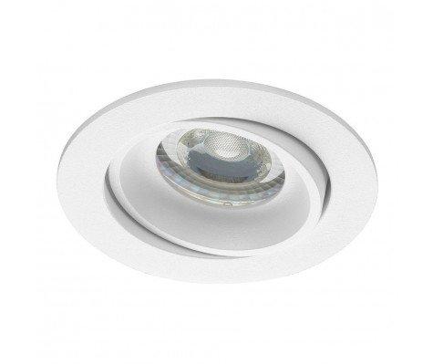 Noxion Spot MR16 Vision Wit | incl. GU10 Fitting