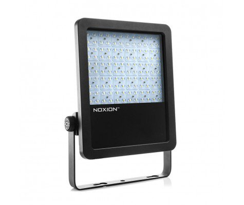 Noxion LED Floodlight Beam 80w 4000K Symmetrical Beam Angle