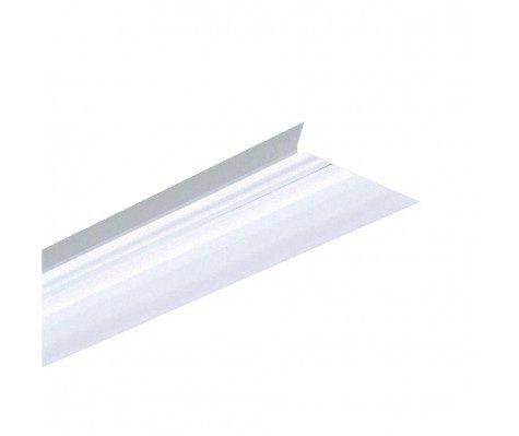 Philips GMX 450 2 58 ==> Basic reflector TTX 400/TMX 400 TL-D 2x58W