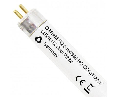 Osram Lumilux T5 HO Constant 54W 840