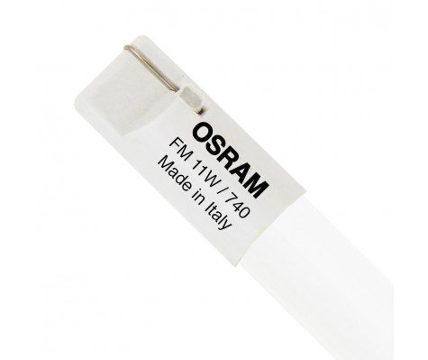Osram Lumilux T2 FM 11W 740 W4.3