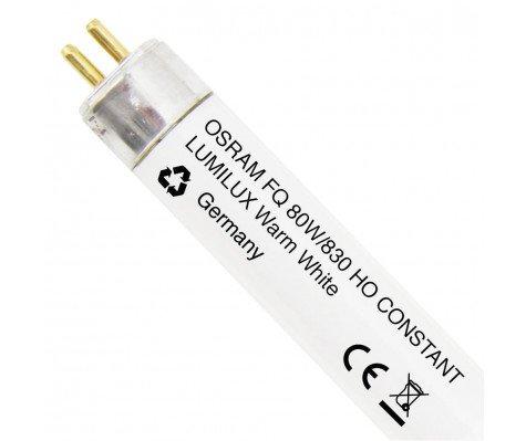 Osram Lumilux T5 HO Constant 80W 830