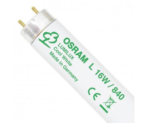 Osram Lumilux T8 ES 16W 840