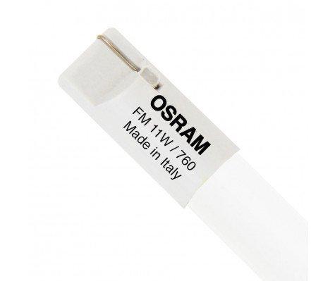 Osram T2 FM 11W 760 Fluorescent Miniature W4.3 | 42cm