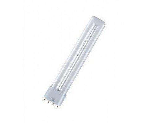 Osram Dulux L 55W 835   4-Pin