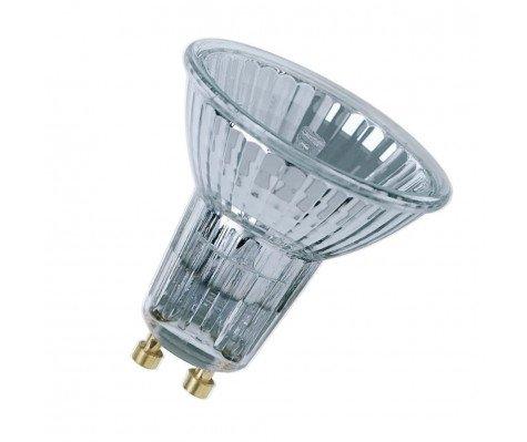 Osram 64819 Halopar 16 28W GU10 Energy Saver ES 2000h