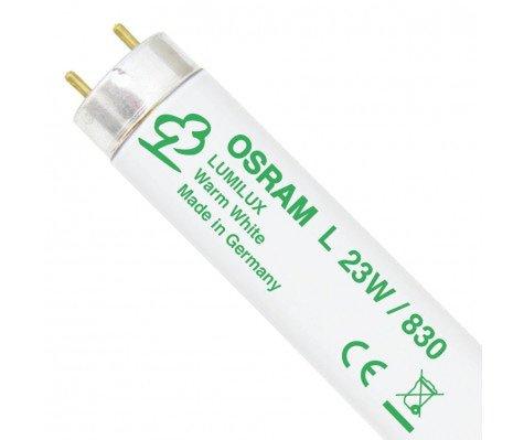 Osram Lumilux T8 23W 830 - 97 cm
