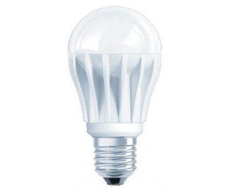 Osram PARATHOM CL A 40 E27 Warm White
