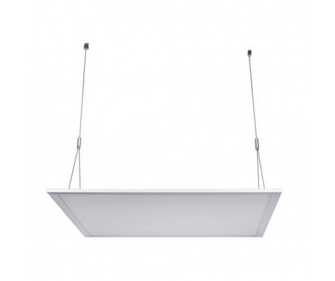 LED Panel Suspension Kit