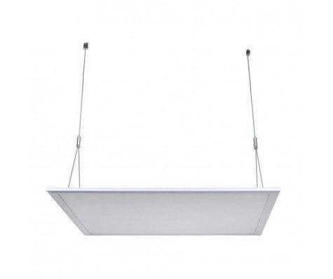 Noxion LED Paneel Suspension Kit