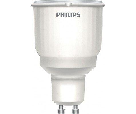 Philips Downlighter 9W 827 GU10