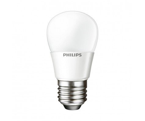 Philips CorePro LEDluster ND 3-25W E27 827 P48 FR