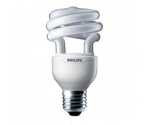 Philips Tornado ESaver Dimbaar 15W 827 E27