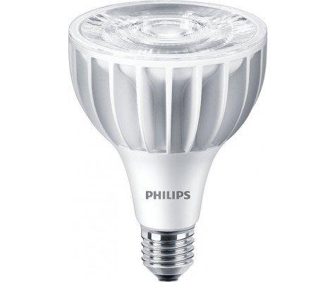 Philips LEDspot E27 PAR30L 20W 830 15D MASTER | Vervangt 35W