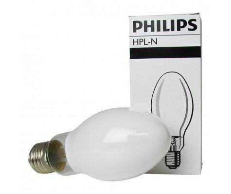Philips HPL-N 50W 542 E27 SG