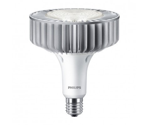 Philips TrueForce LED HB E40 100W 840 120D | Vervangt 250W