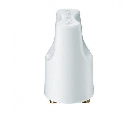 Philips LEDtube Starter EMP (MASTER)