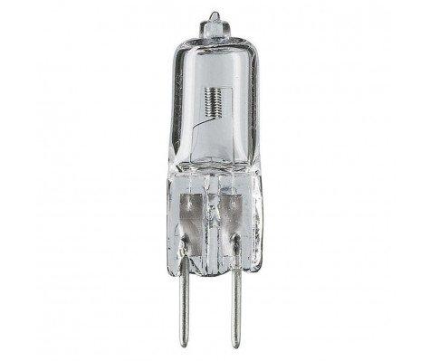 Philips Capsuleline GY6.35 12V 50W