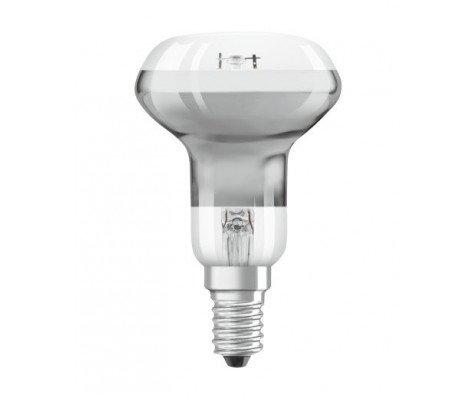 Osram Parathom E14 Reflector R50 3.5W 827 | Dimbaar - Vervangt 46W