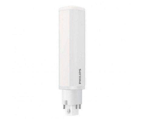 Philips CorePro LED PL-C 6.5-18W 840 4P