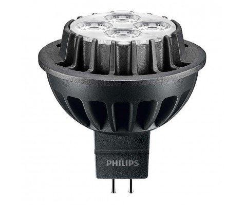 Philips LEDspotLV D 8-50W 830 MR16 36D (MASTER)