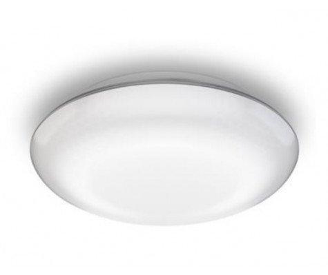 Steinel Sensor Lamp DL Vario Quattro WW Silver