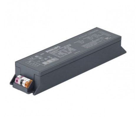 Philips Xi FP 150W 0.2-0.7A SNLDAE 230V S240 sXt