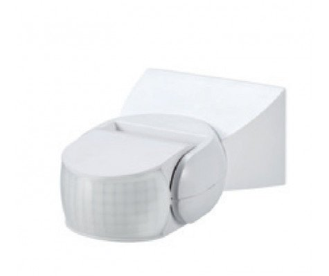 Move Surface Passive Infrared Motion Sensor IP65 180D