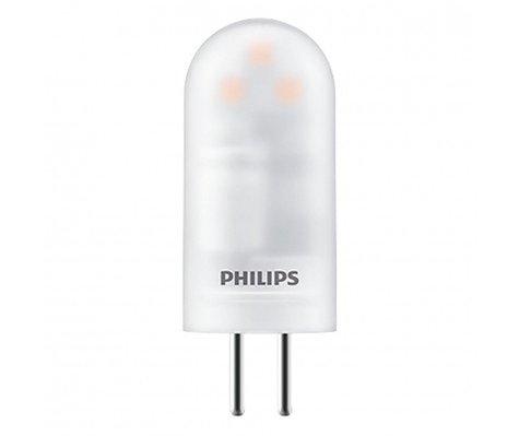 Philips CorePro LEDcapsule LV GY6.35 1.7W 830 | Vervangt 20W