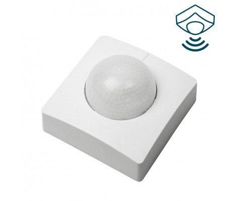 Osram Sensor SubstiTUBE Connected | CR