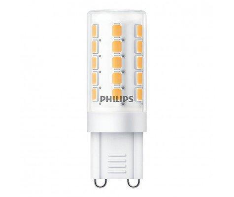 Philips CorePro LEDcapsule G9 3.2W 830   Vervangt 40W