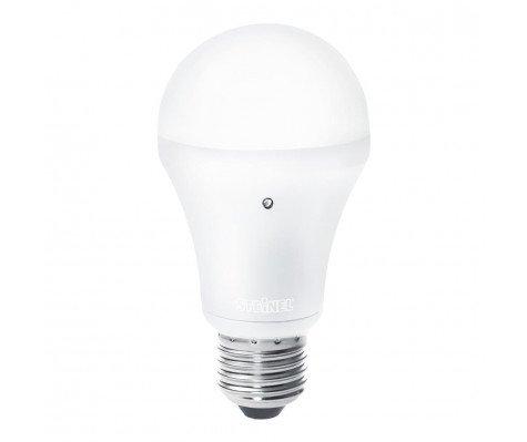 Steinel Sensorlight LED 8 5W