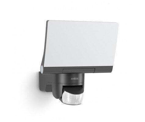 Steinel Sensor Buitenspot XLED Home 2 grafiet