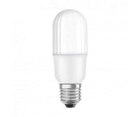 Osram LED Star Stick E27 7W 827 Mat | Vervangt 50W