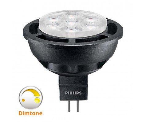 Philips LEDspotLV DimTone 6.5-35W 827 MR16 36D (MASTER)