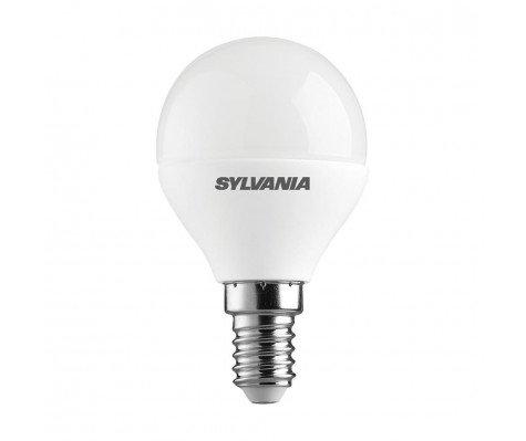 Sylvania ToLEDo Ball FR 6.5W 470lm E14