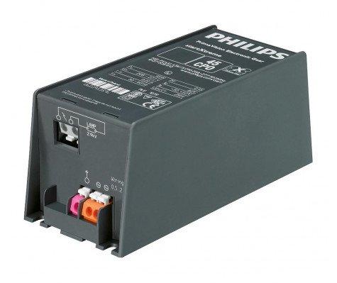 Philips  HID-PV Xt 140 CPO C1 208-277V
