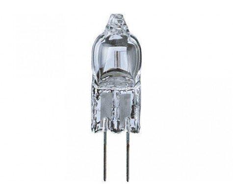 Philips Capsuleline 20W G4 12V Helder 4000h - 13078
